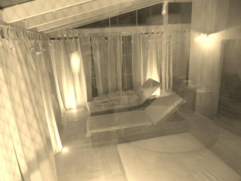 terramare-14-ottobre-2012-068