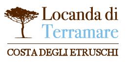 Locanda di Terramare
