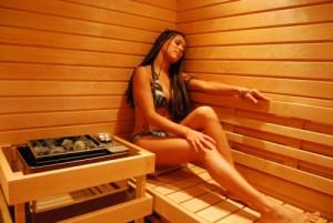 sauna11-300x201