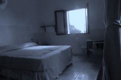 terramare-14-ottobre-2012-079