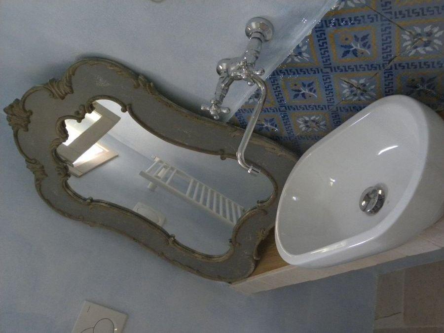 bagno-acqua-3