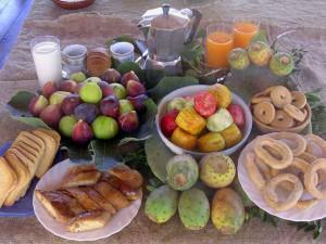 colazione1-300x225-1