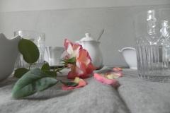 colazioni6