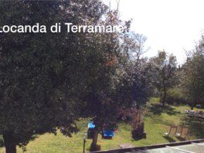 Naturismo open air: è il momento!