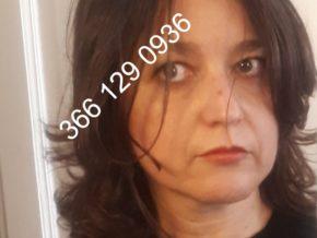 366 129 0936 NUOVO NUMERO DI TELEFONO